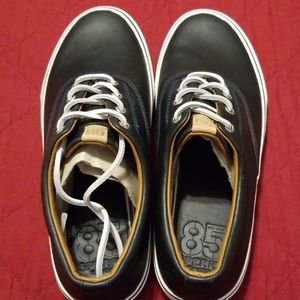 Sperry! Gorgerous Shoes/Sneakers